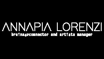 annapia-lorenzi