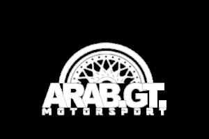ARABGT V