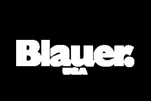 BLAUER O