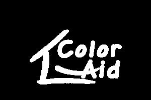 COLORAID V