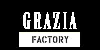 GRAZIA V